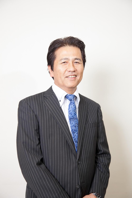 株式会社マツミ 代表取締役 実松大輔